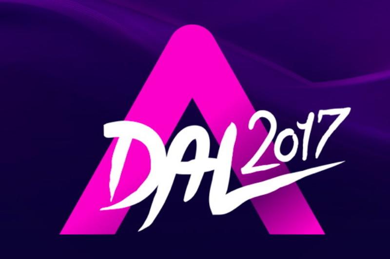 A Dal 2017: Folytatódik a válogató, változás az elődöntőkben