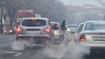Zbog smoga u Segedinu uzbuna i besplatan prevoz