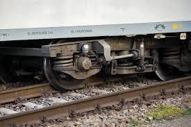Kisiklott egy veszélyes anyagot szállító tartálykocsi Nagybecskereken