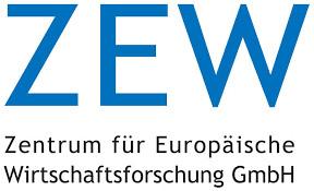 ZEW: Romlott a német gazdasági hangulat februárban