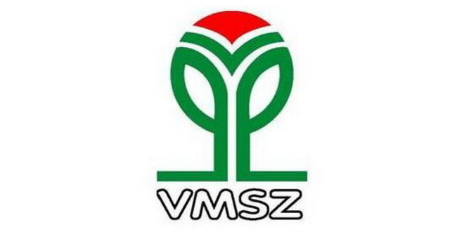 Köztársasági elnökválasztás: A VMSZ Aleksandar Vučićot támogatja