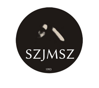 Sziveri János Művészeti Színpad: Színjátékíró pályázat középiskolásoknak
