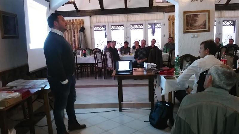 Magyarkanizsa: Növekvő érdeklődés a mezőgazdasági GPS-rendszerek iránt