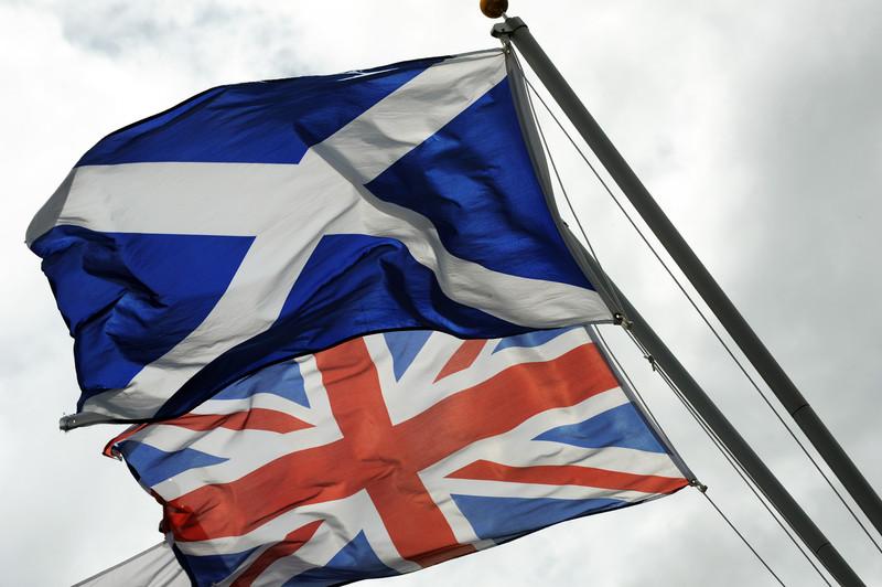 Skót népszavazás: Új referendum, régi kérdésekkel