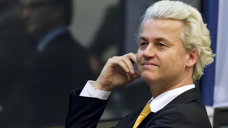 Holland választások: Geert Wilders még ha győz is, veszít