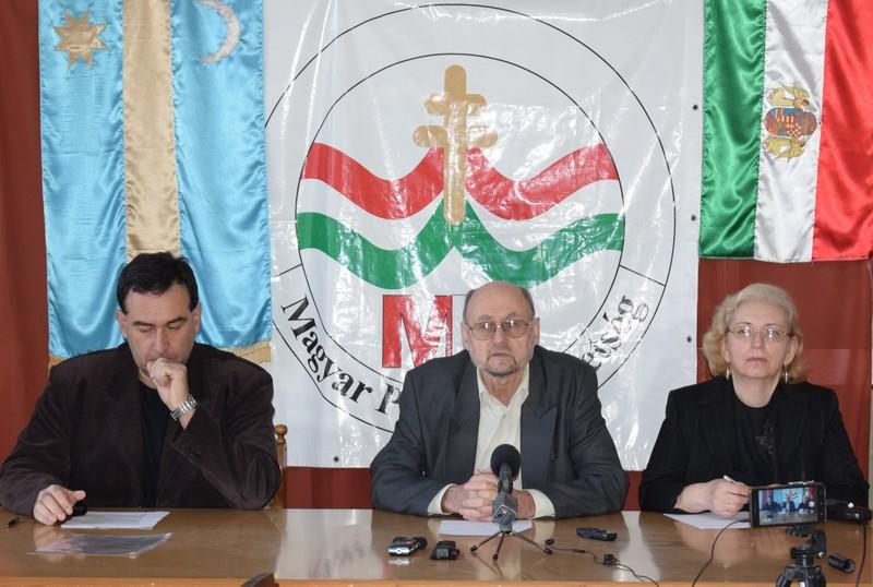 Az MPSZ Saša Jankovićot támogatja a választásokon