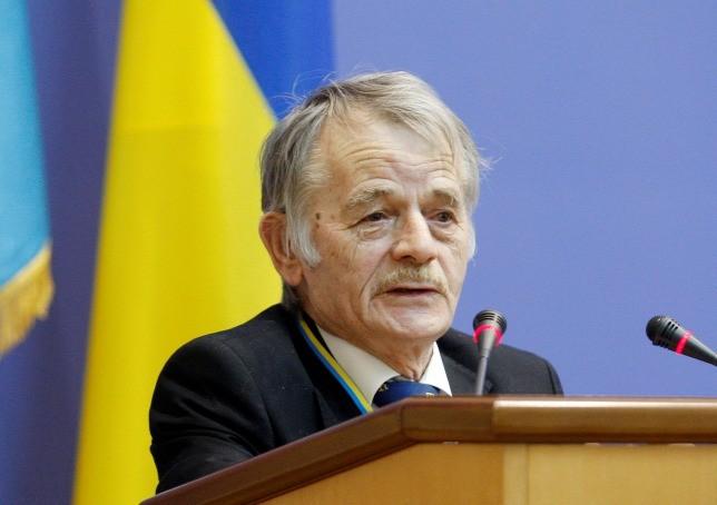 Nem örül a kárpátaljai magyarok támogatásának egy ukrán politikus