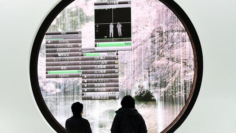 CeBIT: Merkel szerint alapvető képességgé kell tenni a programozást