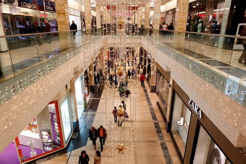 KSH: januárban 10,0 százalékkal nőttek a keresetek Magyarországon