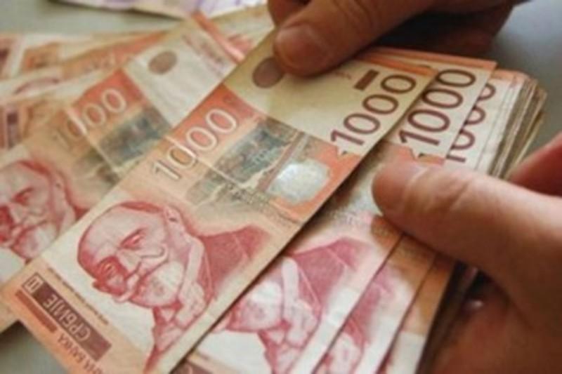 Nyolcvan évre emelhetik a hitelvisszafizetés korhatárát a szerbiai bankok