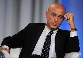Olasz belügyminiszter: Az a cél, hogy Afrikából el se induljanak a migránsok