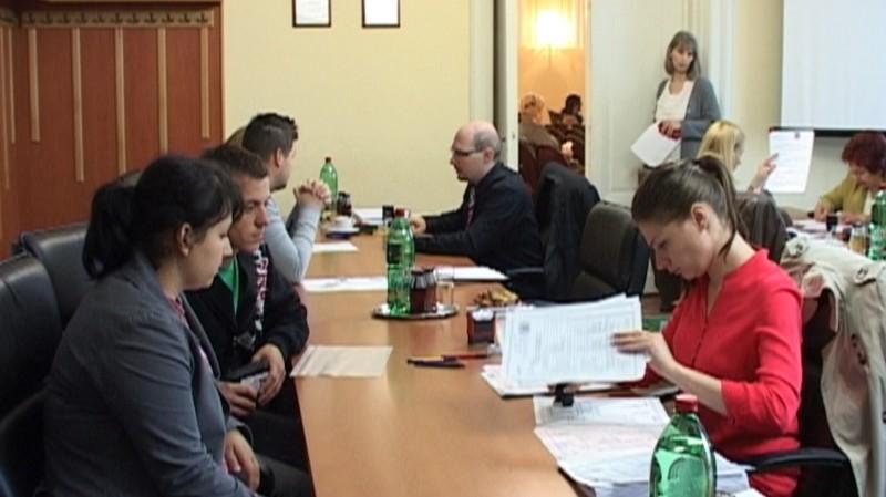 Újabb  konzuli fogadónapot tartottak Magyarkanizsán