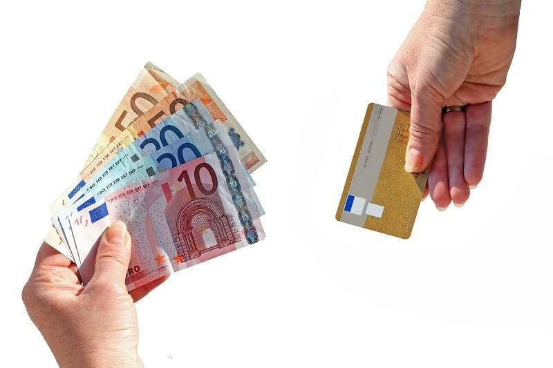 Lehet-e még legálisan borítékban kapni a fizetést?