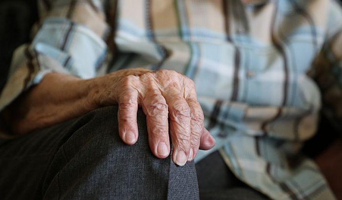 Vajdaságban a legnagyobb az átlagnyugdíj