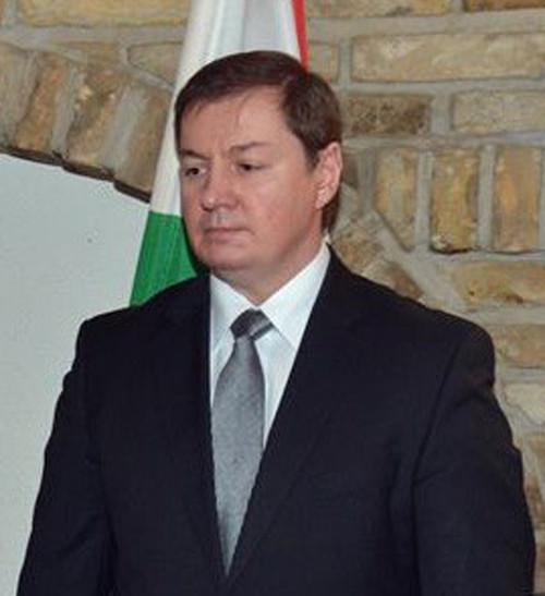 Babity János: 180 ezer szerb-magyar kettős állampolgár van