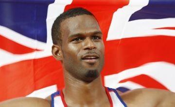 Tragikus balesetben meghalt az olimpiai ezüstérmes