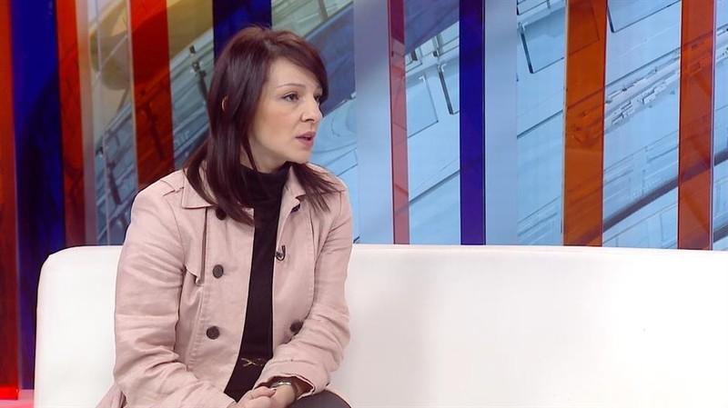 Nenad Čanak váltja Marinika Tepićet a parlamenti bizottságokban