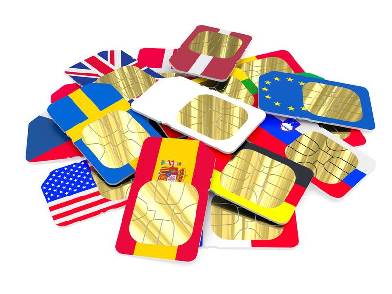 Az utolsó jogi akadály is elhárult az uniós roamingdíjak júniusi kivezetése elől