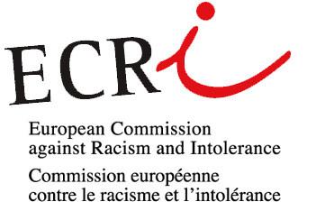 ECRI: Szerbiában a 90-es évekhez hasonló gyűlöletbeszédet tapasztalnak