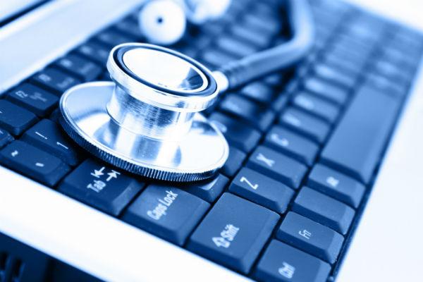 A végzős középiskolások többsége állami egyetemre iratkozna, legnépszerűbb az orvosi és az informatika