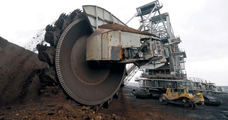 Nem drágul sem az áram, sem a szén Szerbiában