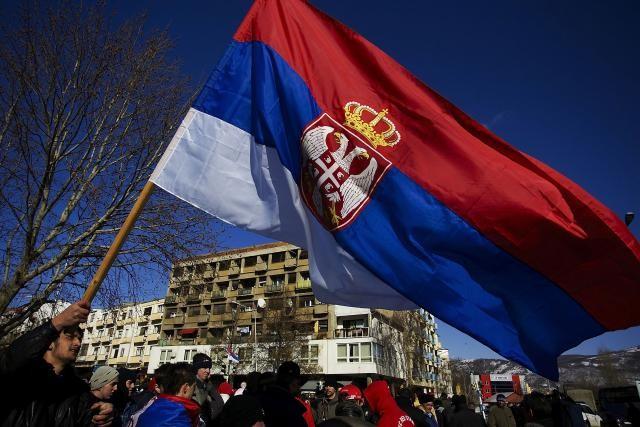 """Történészek: Már három évtizede a szerbek a """"rossz fiúk"""""""