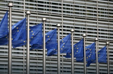 A régióban Szerbia kapta a legtöbb pénzt az Európai Beruházási Banktól