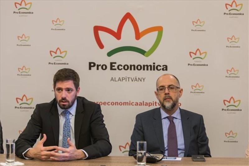 Erdélyre is kiterjeszti gazdaságfejlesztő programjait a magyar kormány