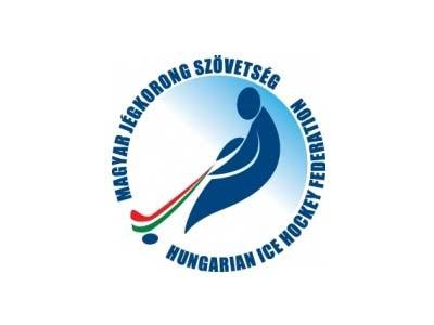 JÉGKORONG: Magyarország rendezi a 2018-as vb-t