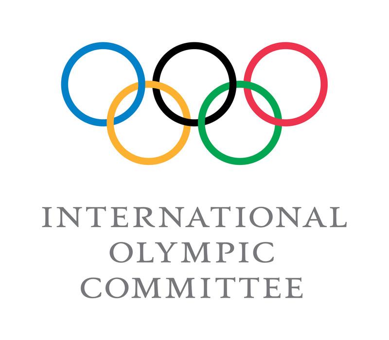 OLIMPIA-2024/2028: Rendkívüli vb-ülés júniusban a kettős helyszínkijelölésről