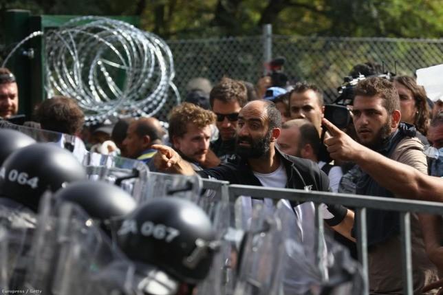 Szijjártó: Nemzetközi szervezetekhez fordul a kormány az EP-határozat miatt