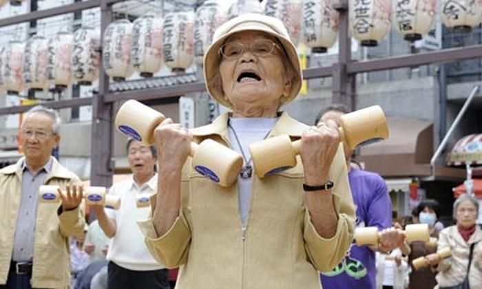 Japán: Amióta vezetik a statisztikát, tavaly született a legkevesebb gyerek