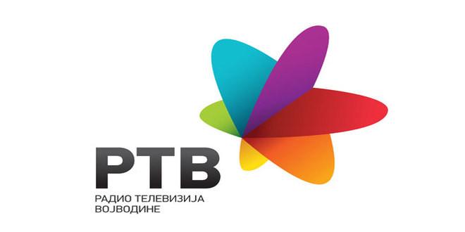 RTV: Kinevezték a kisebbségi szerkesztőségek szerkesztőit
