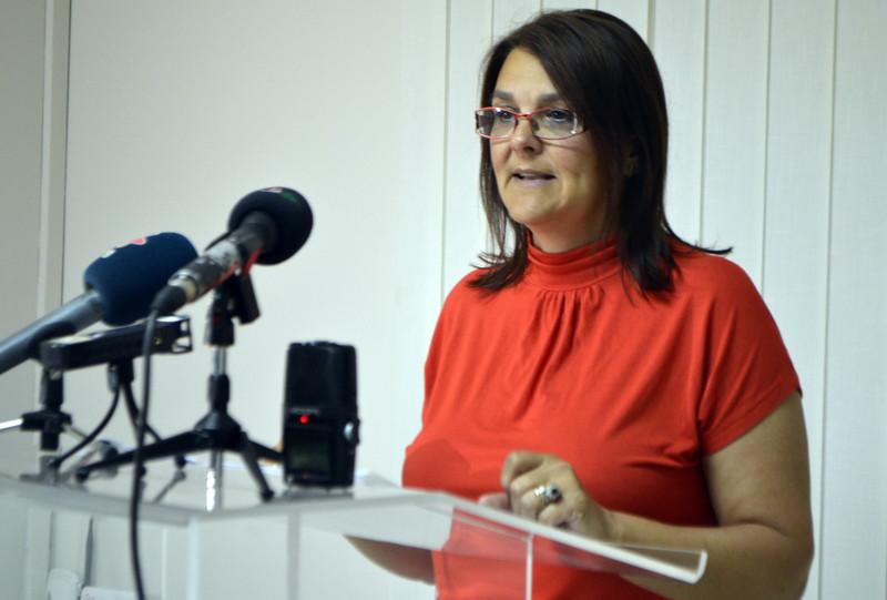 Túllépte-e a hatáskörét az MNT elnöke?