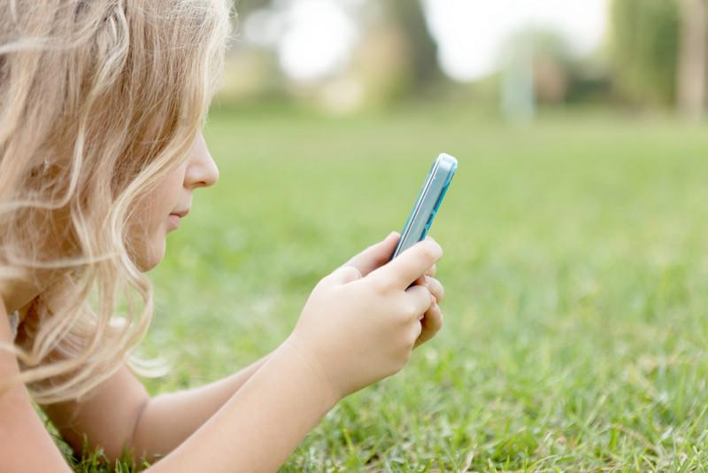 Napjaink tinédzserei annyit mozognak, mint nagyszüleik korosztálya