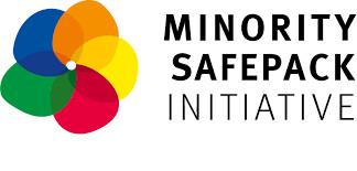 A sokszínűség védelmében kéri a kisebbségi jogok EU-s szabályozását a Minority SafePack