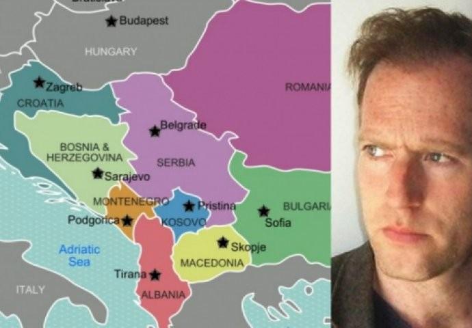 Az oroszok és a nyugatiak gázmenőverei a Balkánon