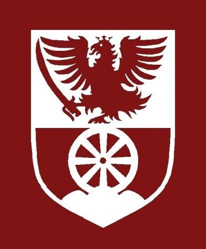 Rákóczi Szövetség: Kárpát-medencei történelemtanárok találkozója