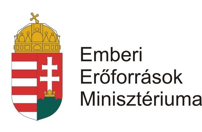 A külhoni magyar kultúrát támogató pályázatokat hirdet az Emmi