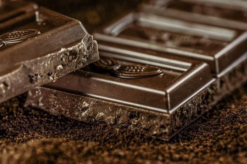 A csokoládé jót tesz a memóriának