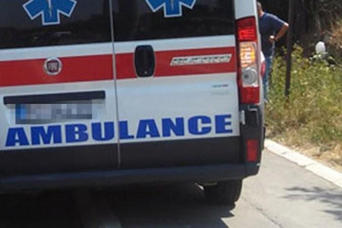 Két halottja és hét sérültje van a Bácsföldvárnál történt balesetnek