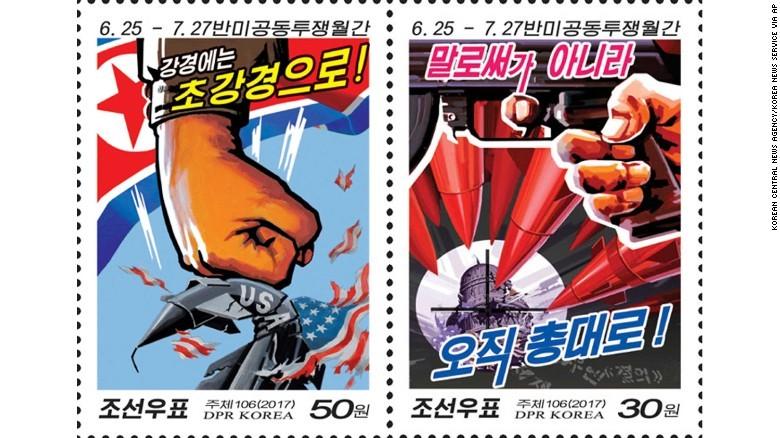 Korea: Szöul tárgyalni akar Phenjannal