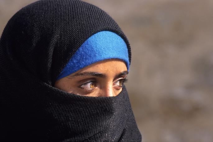 Pristinai lapértesülés: Az Iszlám Állam  női vezetője Koszovóból származik