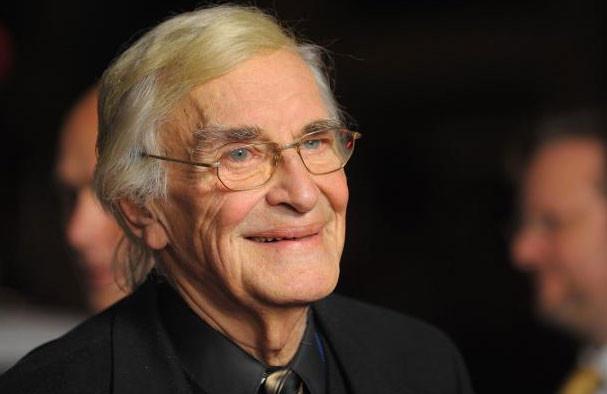 Meghalt az Oscar-díjas Martin Landau