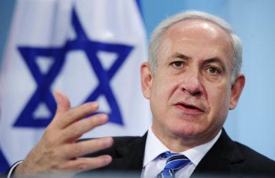 Aggódik Orbán és Netanjahu egyre szorosabb szövetsége miatt az izraeli és a magyar Amnesty International