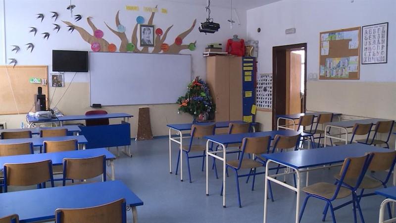 A tanügyesek akár 8.000 eurós végkielégítésre is számíthatnak