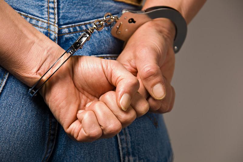 Elfogtak egy ötfős embercsempész csoportot