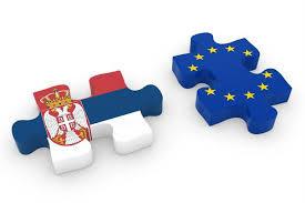 Mikor lesz Szerbia uniós ország?