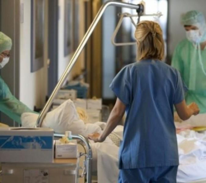 Magasabb bért kapnak a honosított diplomájú ápolónők