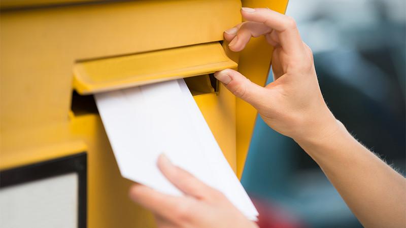 Eddig 150 szerbiai jelentkezett a szlovén posta álláshirdetésére